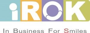 logo_irok_usa