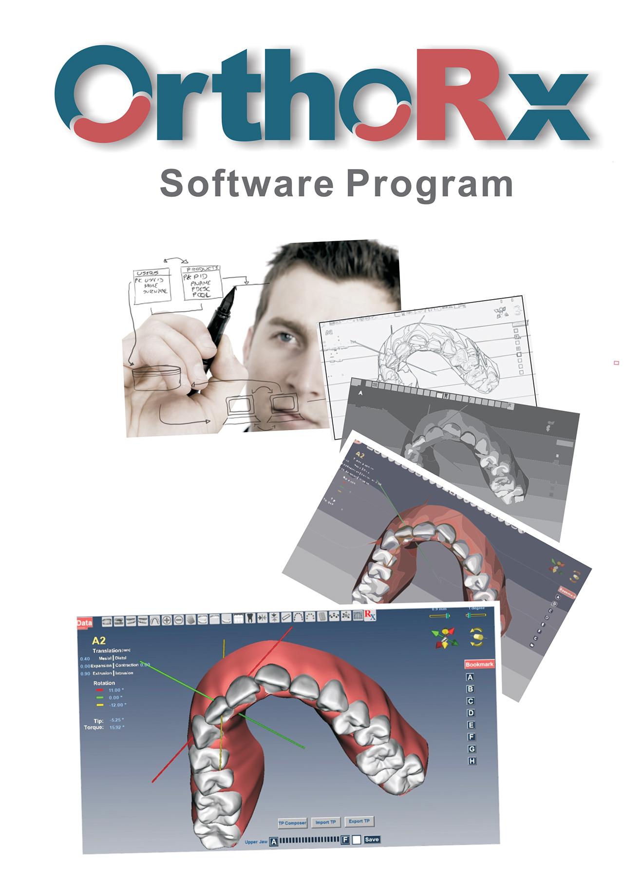 手册英文终版编码.cdr