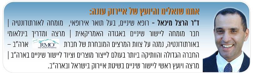 herzel-forum-banner
